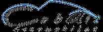 Cobalt Automobiles